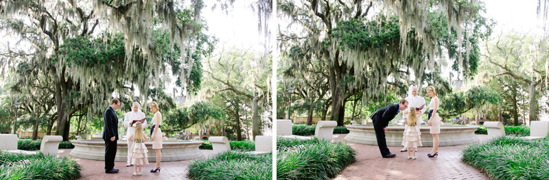savannah-elopement-rachael-andy001