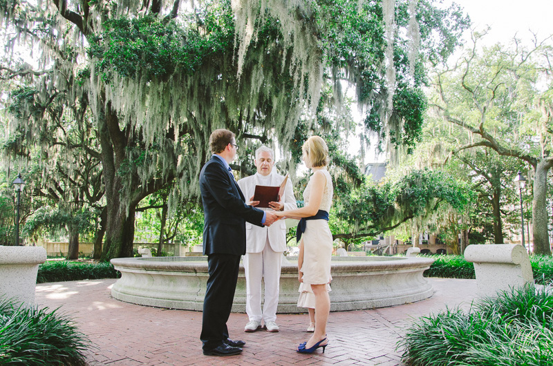 savannah-elopement-rachael-andy002