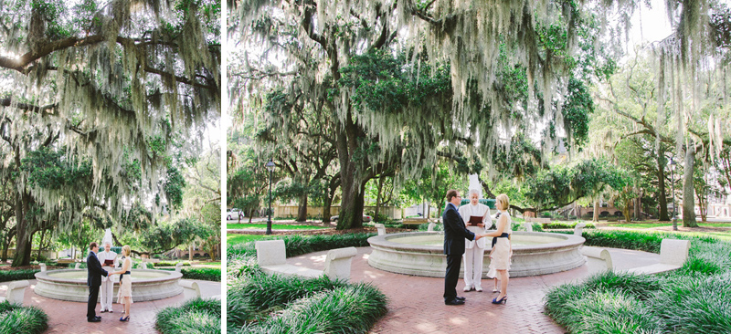 savannah-elopement-rachael-andy022