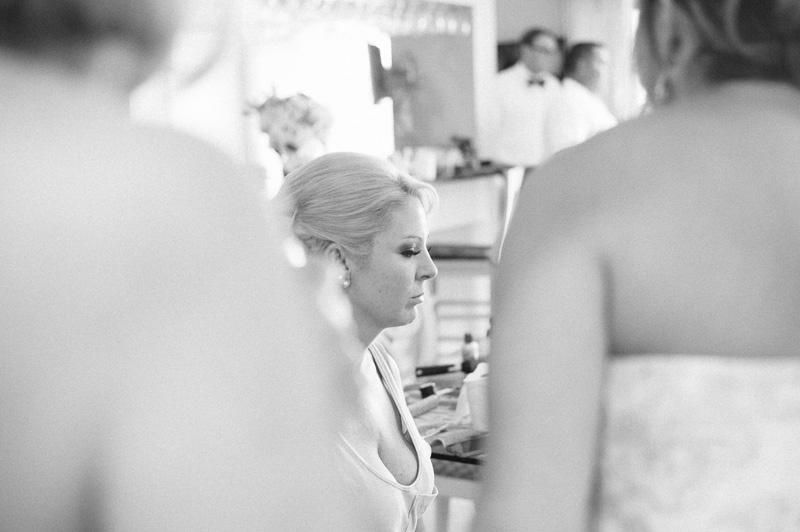 hiltonhead-wedding-ashley-mitchell-027