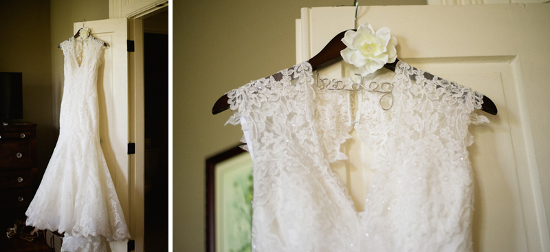 savannah-intimate-wedding-jena-barry-002